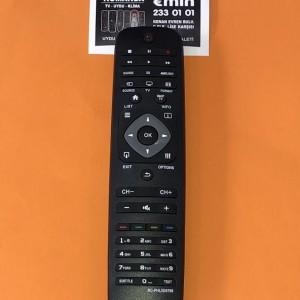 Philips Replika Kumanda 3
