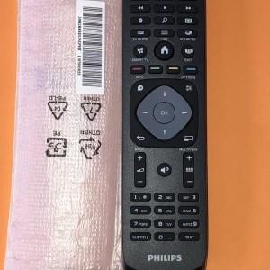 Philips Orjinal Kumanda 3